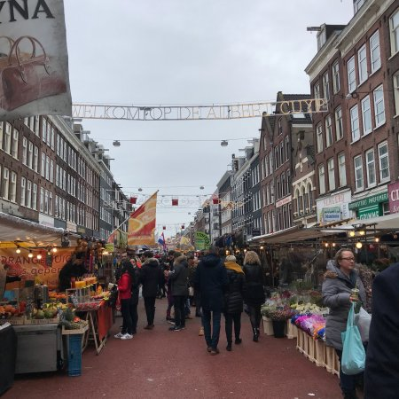 Personal Amsterdam Tours - Private Tours: photo8.jpg