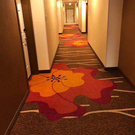 photo3jpg Picture of Hilton Garden Inn Salt Lake City Airport