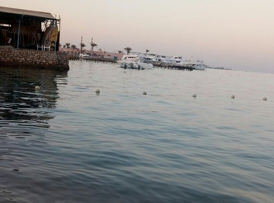 Marina, Αίγυπτος: P80203-171623_large.jpg