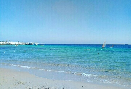 Marina, Αίγυπτος: IMG_20180204_184500_857_large.jpg