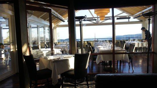 Echoes Boutique Hotel & Restaurant Picture