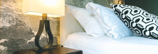 High Quality Villa La Ruche   Prices U0026 Bu0026B Reviews (France/La Baule Escoublac)    TripAdvisor