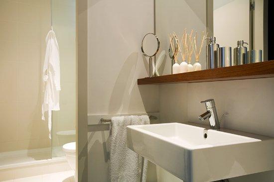 DestinationBCN Apartments & Rooms: Riva apartment (2 people)