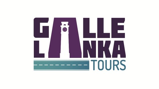 Galle Lanka Tours