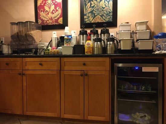 best western atlantic city hotel 53 9 4 updated 2019 prices rh tripadvisor com