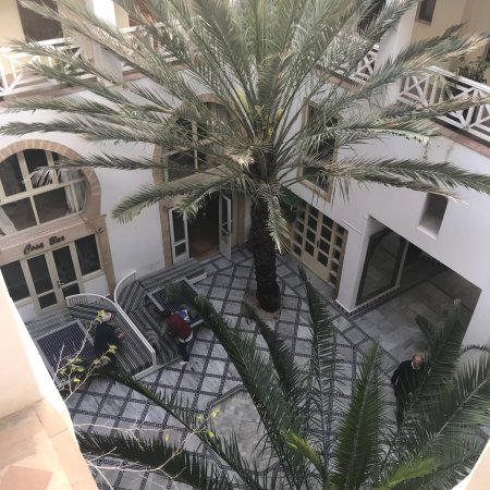 Riad Dar L'Oussia : photo0.jpg