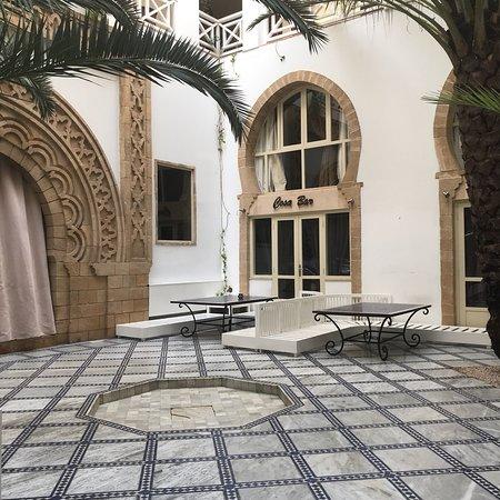 Riad Dar L'Oussia : photo2.jpg