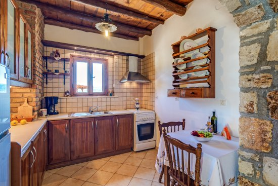 Douliana, اليونان: Guest house LYDIA