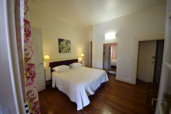 Tripadvisor Hotel D Argenson