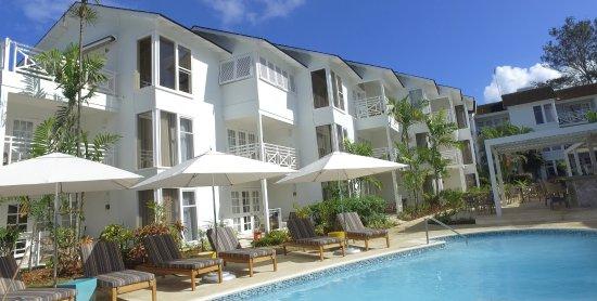 treasure beach by elegant hotels updated 2018 prices