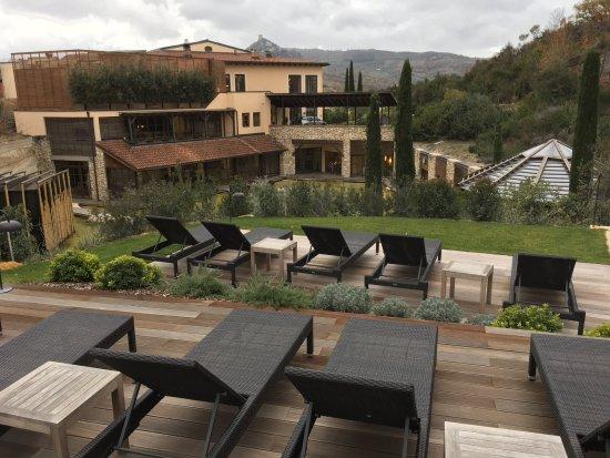 Photo0.jpg picture of adler spa resort thermae bagno vignoni