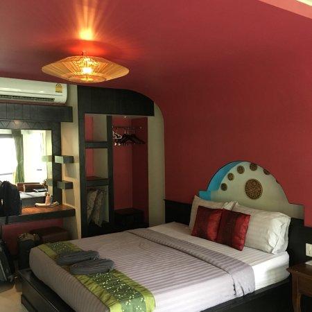 AC Resort: photo0.jpg