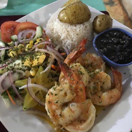 Villarreal, Kostaryka: photo1.jpg