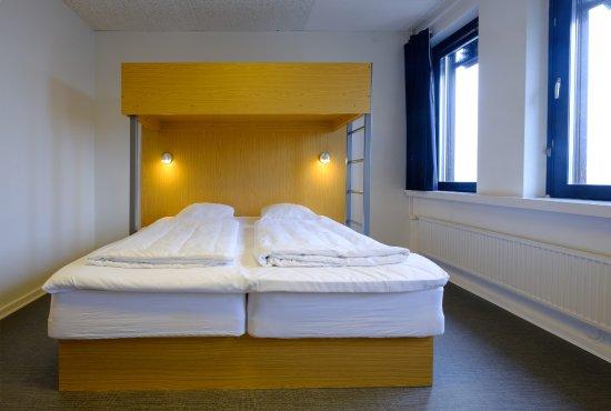 Zleep Hotel Ishøj (Danmark) - Hotel - anmeldelser - sammenligning af priser - TripAdvisor