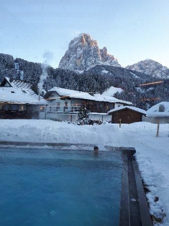 Alpenhotel Plaza: 20180204_171053_large.jpg