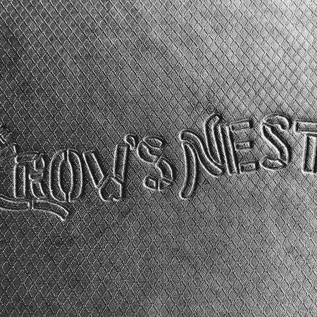 Crow's Nest Restaurant & Marina: photo0.jpg