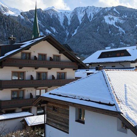 Mayrhofen: photo0.jpg