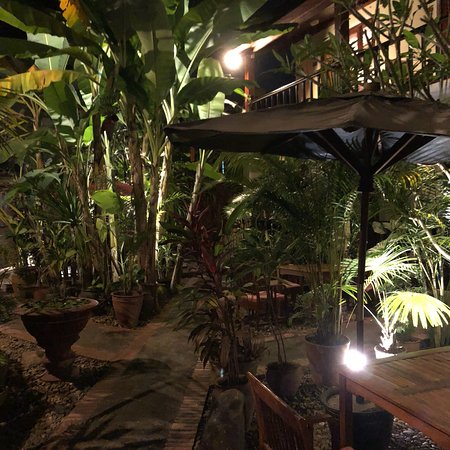 Lotus Villa Boutique Hotel: photo6.jpg
