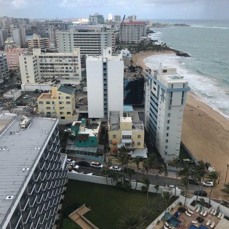 San Juan Marriott Resort & Stellaris Casino: photo1.jpg