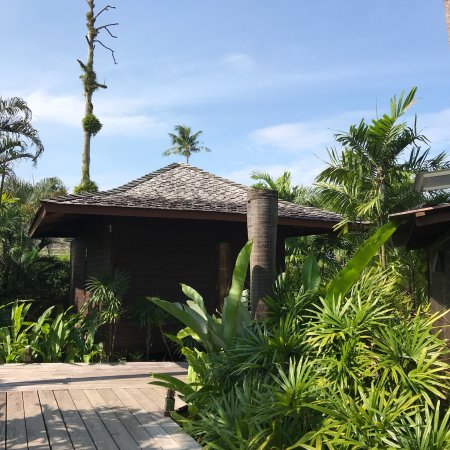 Gajapuri Resort & Spa : photo1.jpg