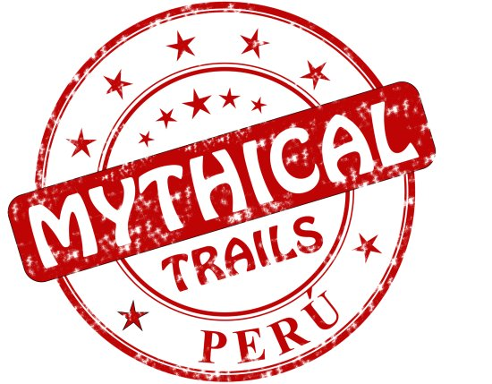 Mythical Trails Peru