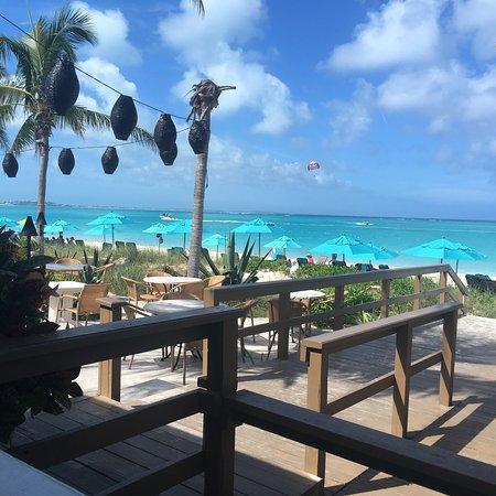 Sibonne Beach Hotel: photo4.jpg
