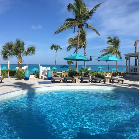 Sibonne Beach Hotel: photo5.jpg