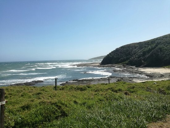 Morgan's Bay, Zuid-Afrika: IMG_20180111_145430_large.jpg