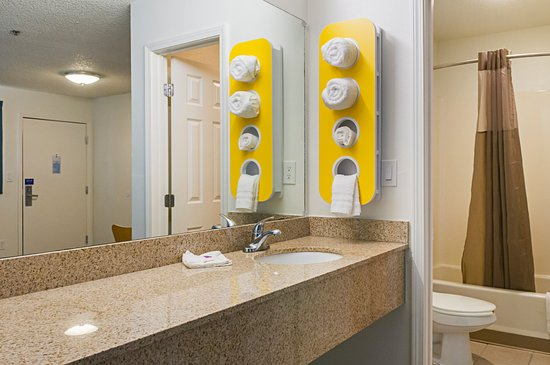 Motel 6 Bay St Louis MS UPDATED 2018 Prices Hotel Reviews