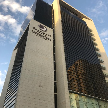 Fraser Suites Doha: photo2.jpg