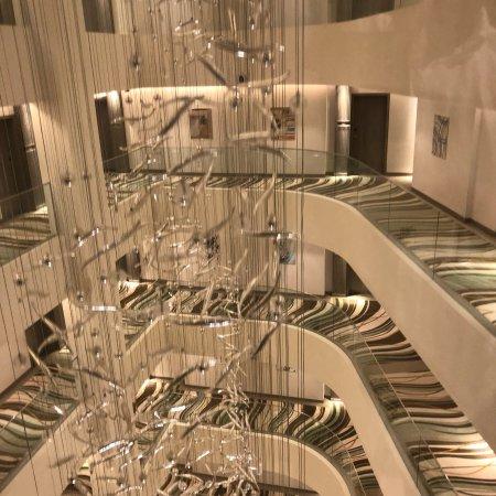 Fraser Suites Doha: photo4.jpg