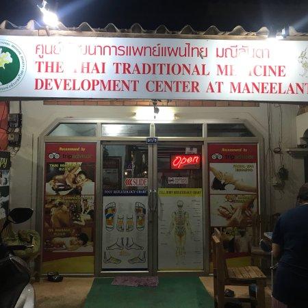 anmeldelser thai massage århus thai massage storkøbenhavn