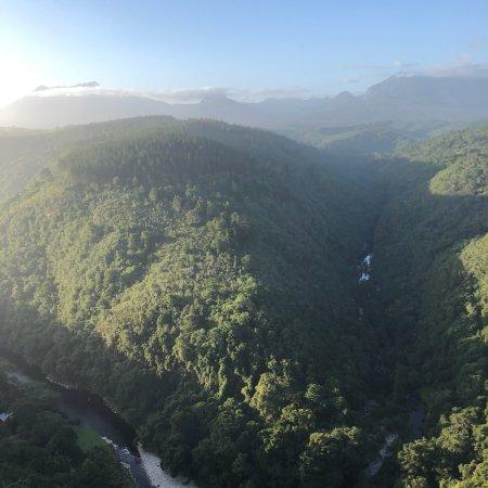 Wilderness, Güney Afrika: photo0.jpg