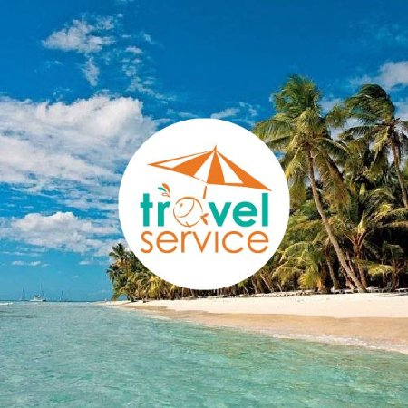 TravelService West Indies