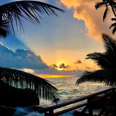 Hilton Seychelles Labriz Resort & Spa : photo0.jpg