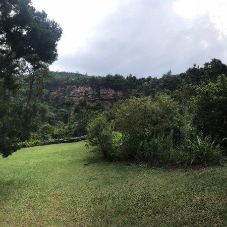 Sabie, Sudáfrica: photo5.jpg