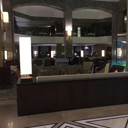 Kharkiv Palace Premier Hotel: photo0.jpg