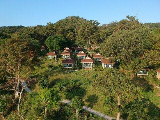 Bay View Resort: photo8.jpg