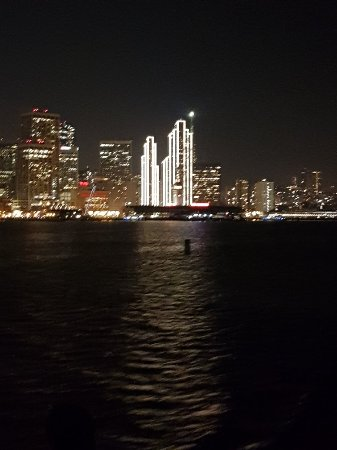 Hornblower Cruises Amp Events San Francisco 2018 All You