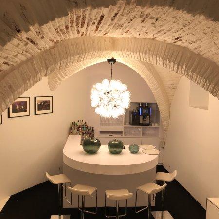 le py r toulouse restaurant bewertungen telefonnummer fotos tripadvisor. Black Bedroom Furniture Sets. Home Design Ideas