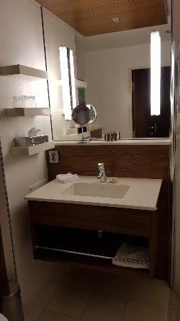 Renaissance Malmo Hotel: 20180207_204929_large.jpg