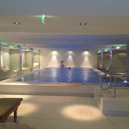La Pura Women´s Health Resort张图片