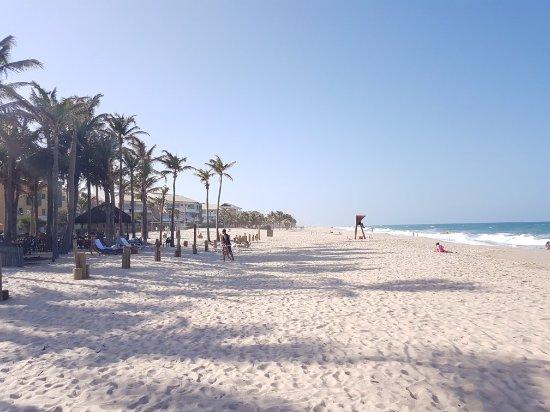 Oceani Beach Park Hotel 20180131 164845 Large Jpg