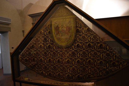 Museo dell'Opera dell Duomo: Foto 9