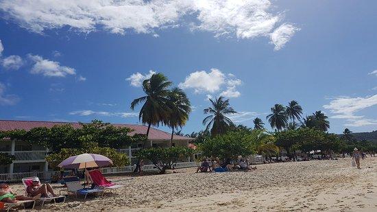 South Coast, Grenada: 20180131_142224_large.jpg