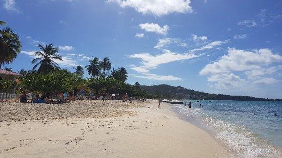South Coast, Grenada: 20180131_141443_large.jpg