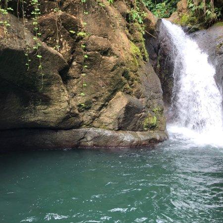 Portalon, Costa Rica : photo1.jpg