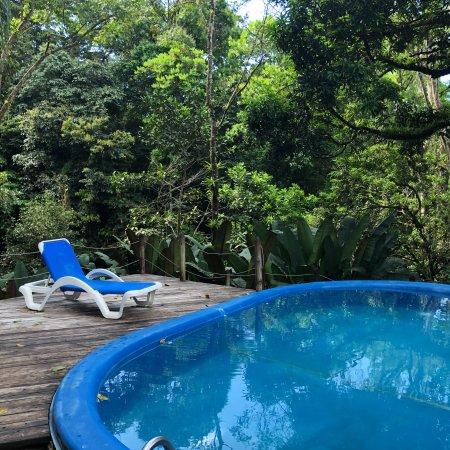 Portalon, Costa Rica : photo3.jpg