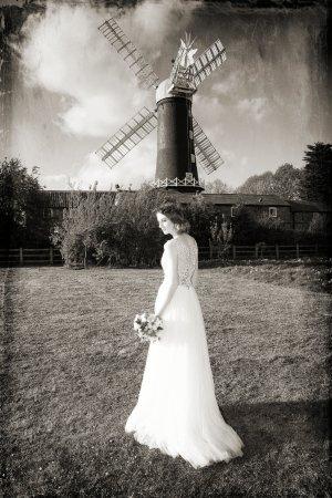 Skidby, UK: Weddings