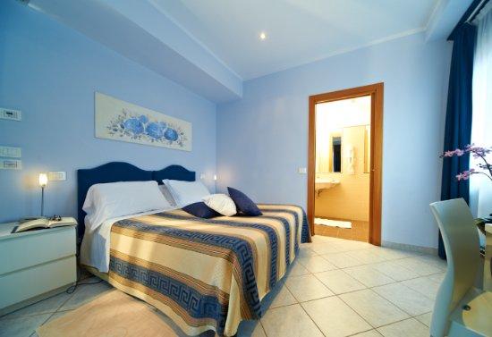 Hotel Sirio Foto